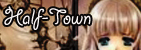 Half-Town (rpg) Sans_t87