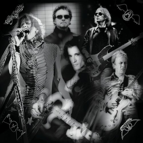 Historia del Hard Rock 51cwny10
