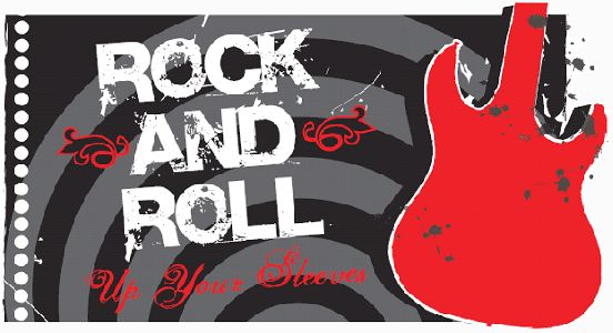 Historia del Rock and Roll Rock-n10