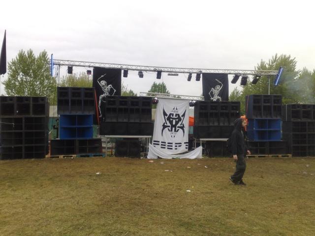 teknival 2009 @ Bouafles (27) 02052011
