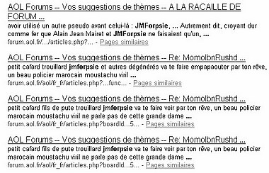 Charles, attends !  (1) Jmforp12