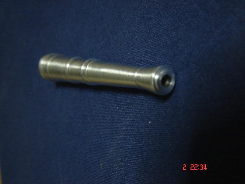 cannone da marina regno delle 2 sicilie da 24 libre 1/46 Cannon14