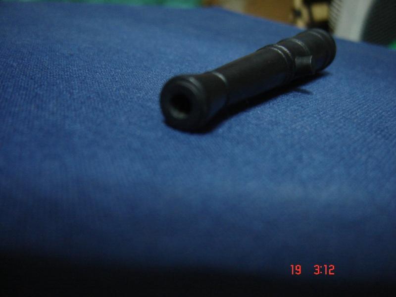 cannone da marina regno delle 2 sicilie da 24 libre 1/46 Dsc01113