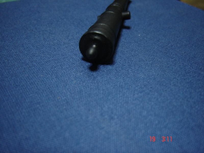 cannone da marina regno delle 2 sicilie da 24 libre 1/46 Dsc01115