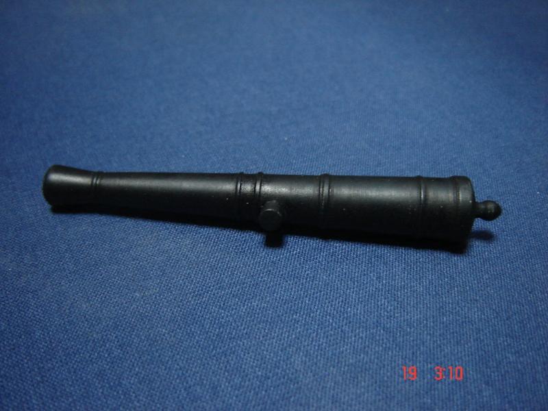 cannone da marina regno delle 2 sicilie da 24 libre 1/46 Dsc01116