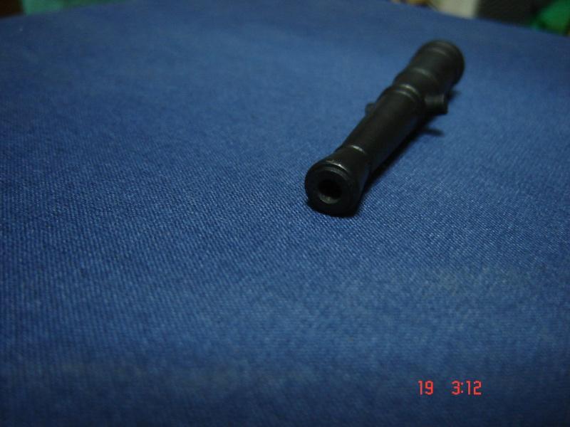 cannone da marina regno delle 2 sicilie da 24 libre 1/46 Dsc01117