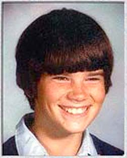 Breaking News: Jeremy Bright's case has just been picked up again by Coos County! Jeremy Bright, then 14, disappeared in 1986  from Coos County, OR. His mom still holds out hope. ~Thank you Cory~ Bright11
