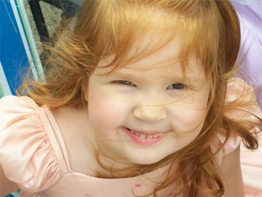 MURDERED 4 YEAR OLD GIRL Emma Thompson/ Abigail Elizabeth Young And Lucas Ruric Coe sentenced Emma10