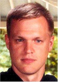 Daniel William Hiers, Jr. Hiers210