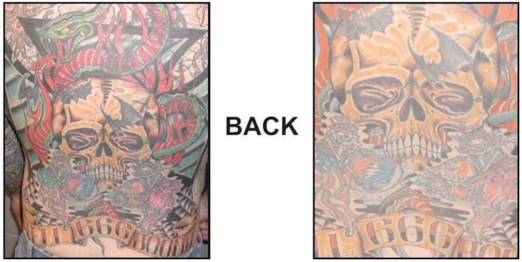 Paul Eischeid Tattoo11