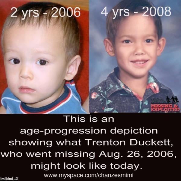 Trenton Duckett Trento12