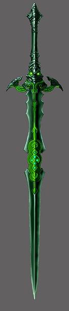 New Weapons/Vip+Dontors Bohemi10