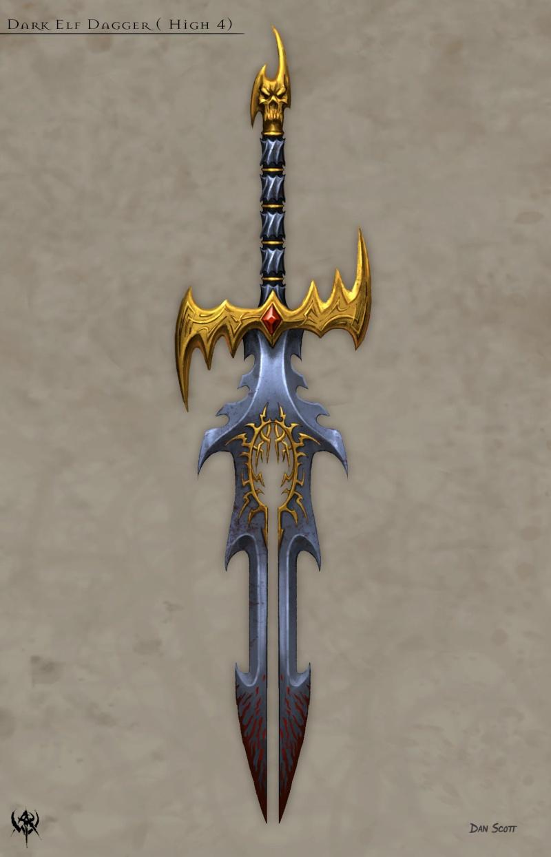 New Weapons/Vip+Dontors Tristi10