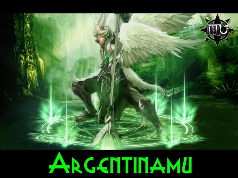 ArgentinaMu-foro