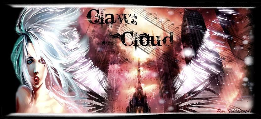 Le lycée de Claw Cloud