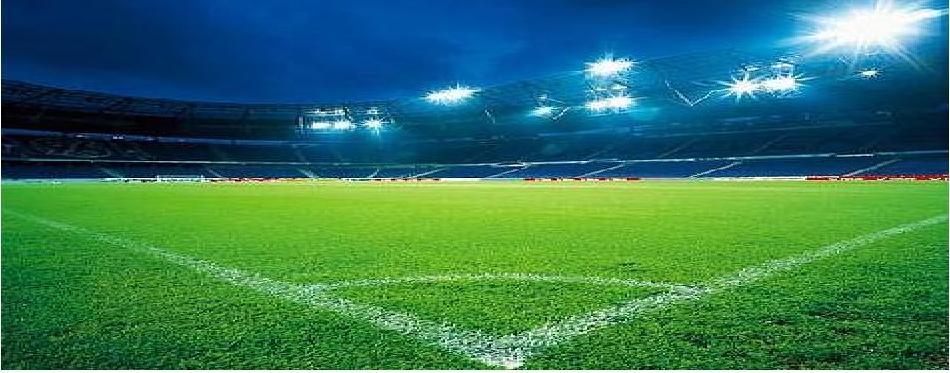 Континентальная Лига Чемпионов