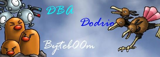 New users post here Dbadud11