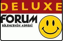 DeLuXe Forum