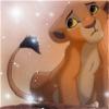 Le Roi Lion Avatar11