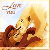 Le Roi Lion Avatar15