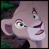 Le Roi Lion Avatar18