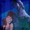 Hercules Avatar18