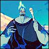 Hercules Avatar20