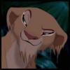 Le Roi Lion Avatar21