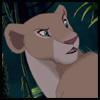 Le Roi Lion Avatar22