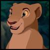 Le Roi Lion Avatar24