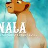 Le Roi Lion Avatar28