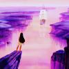 Pocahontas Avatar33