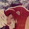 Le Roi Lion Avatar35