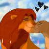 Le Roi Lion Avatar36