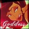 Hercules Avatar55