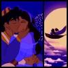 Aladdin Avatar73