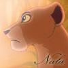 Le Roi Lion Nala_g10