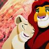 Le Roi Lion Simba_12