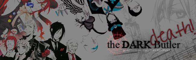 The DARK Butler (partenariat en attente) Bann10