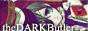 Kuroshitsuji: The Dark Butler [OK] Sans_t35