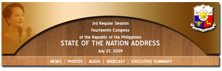 Assignment 7(Due: before August 24, 2009, 13:00hrs) - Page 3 Sona2012