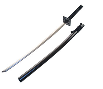 Raidon's Weapons H6033-10