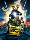 The Clone Wars (le film) 18959810