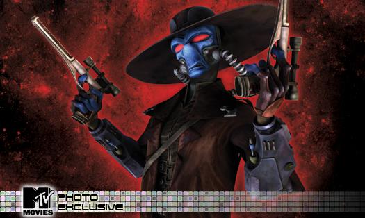 [ Spoilers ] The Clone Wars : Saison 2 ( Informations et previews ) Cadban10