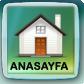 Site Anasayfa
