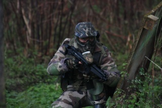 qu'est ce que le paintball ? Photo_11