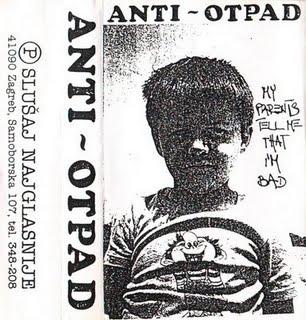 Anti Otpad [ HC Punk ] Antipa10