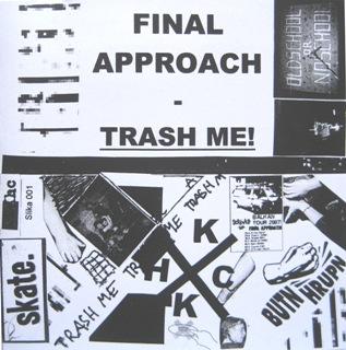 Final Approach[hc punk] Final_10