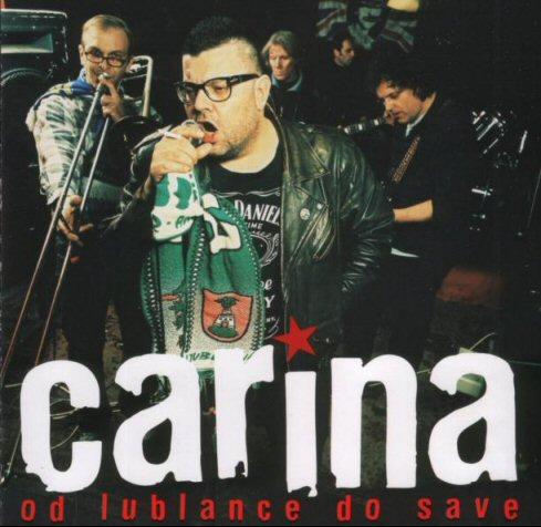 Carina[Punk] Front10