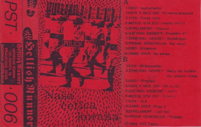 VA-Naša četica koraka (1989) Naaa_c10
